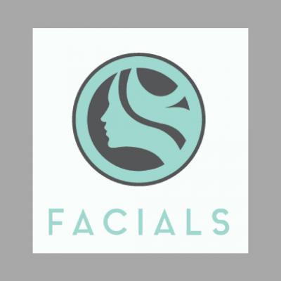 123 Facial Massage Free Ethics Online Courses