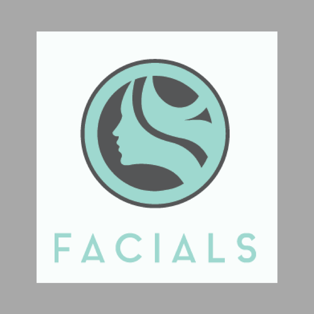 123 Facial Massage Home Study Online Course For Massage Therapists
