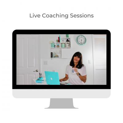 Live Webinar Massage CE